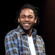 Kendrick Lamar Concert Tickets For Sale | Ticketgallery.com