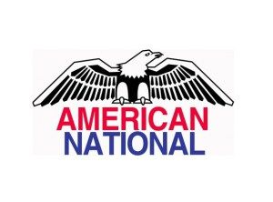 Login To Your American National Insurance Account | Life ...