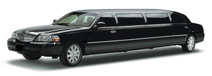 Black Limo Car Service I just found out such a intersting car. Have a look at a lot more on this web sites