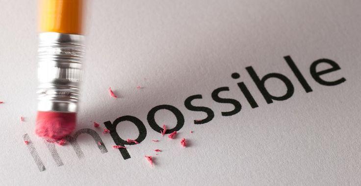 7 Kata Yang Dapat Memberi Dampak Untuk Kesuksesan Anda