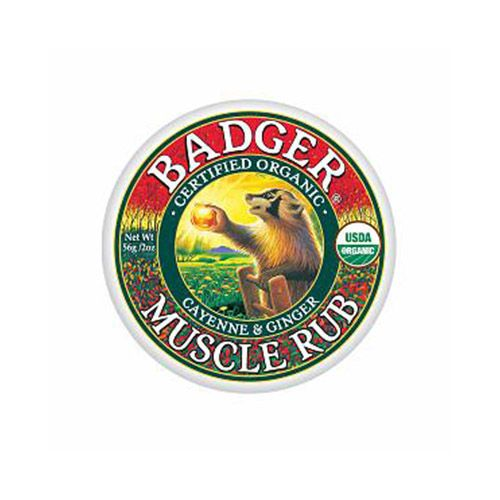 The Best Muscle Rub to Ease a Sore Body - BestProducts.com