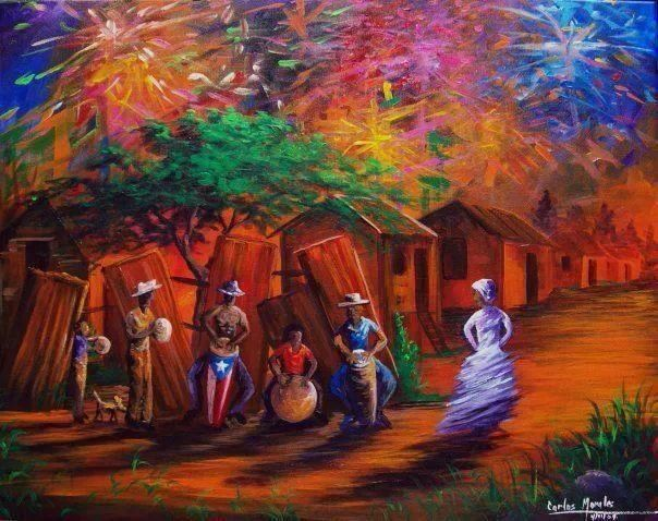puerto rican art Explore elba rivera's board puerto rican artist painting on pinterest | see more ideas about puerto rico, three wise men and birth.