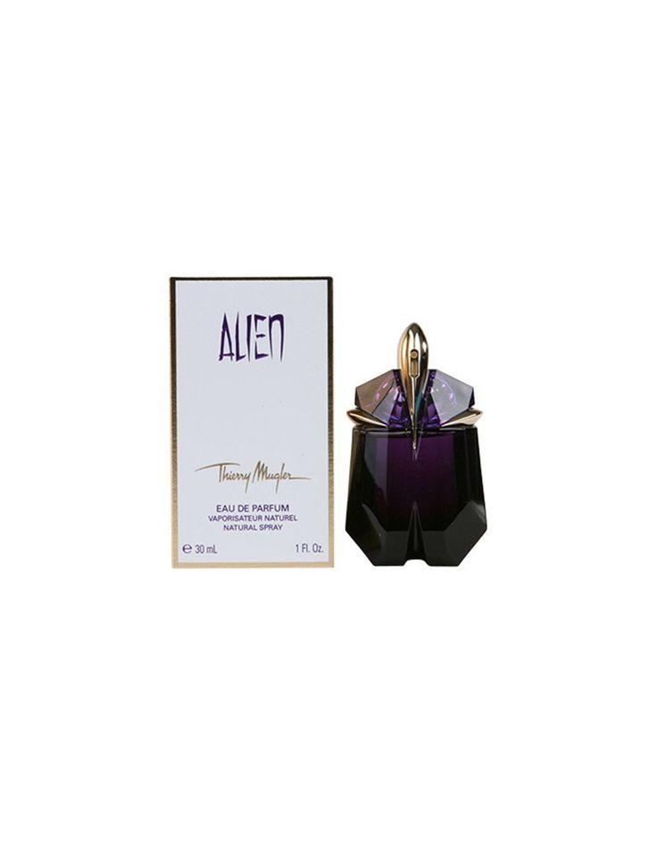 Thierry Mugler - ALIEN Eau de Parfum vapo 30 ml