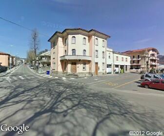 Borgo Val Di Taro Map | ... , Borgo Val di Taro - pzza Farnese 9 - Indirizzo, Orari di apertura