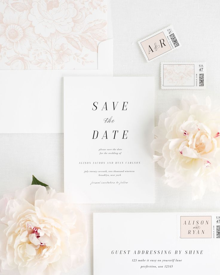 7 Design Mistakes To Avoid In Your Hall: 1000+ Images About Wedding Invitations & Paper Suite On
