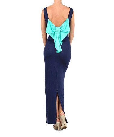 Summer dress cotton interlock