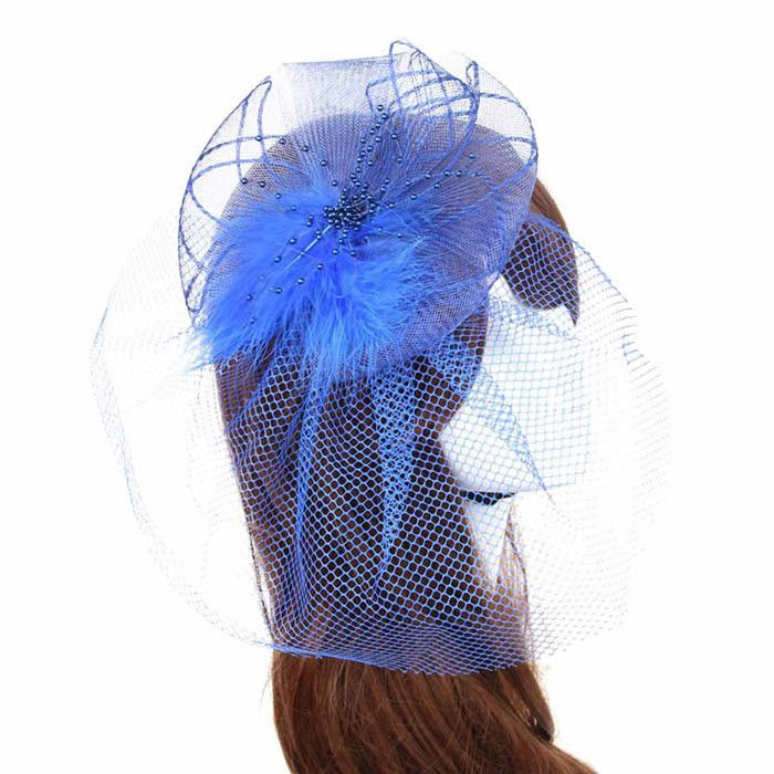 1000 Images About Black Fascinator On Pinterest: 1000+ Ideas About Wedding Hats And Fascinators On