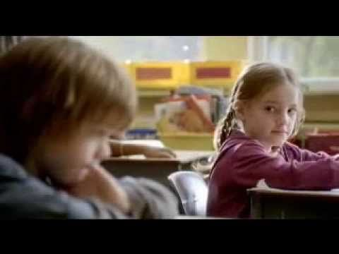 student teacher relationship and motivational videos