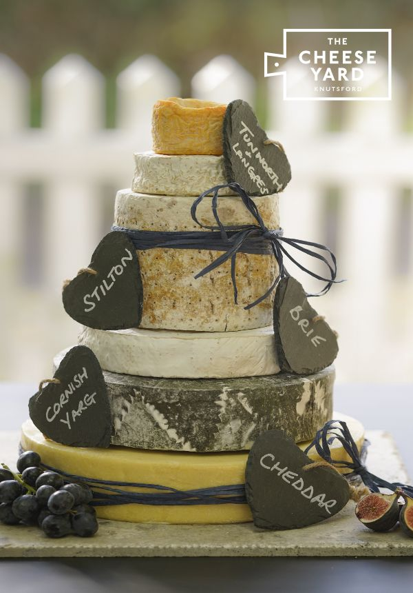 Best Langres Fromage Ideas Only On Pinterest Crackers
