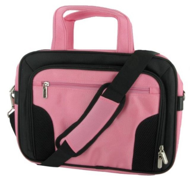 rooCASE Laptop Carrying Bag for Apple MacBook Air 13.3-inch Laptop MC503LL/A ...