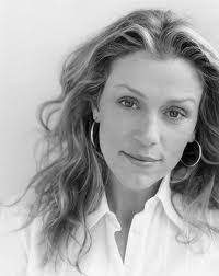 Frances McDormand: Film, Favorite Actors, Face, Famous People, Favorite Actresses, Actors Actresses, Movie, Beautiful People