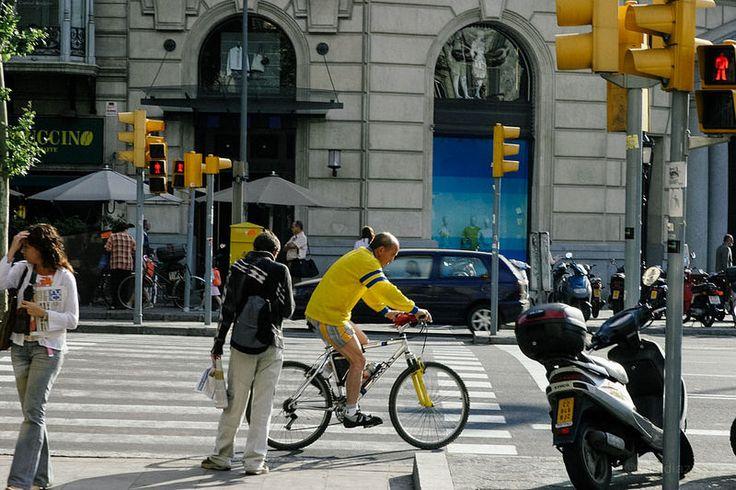 15062004 - raul_diaz_streetphotography_barcelona - 0001.jpg