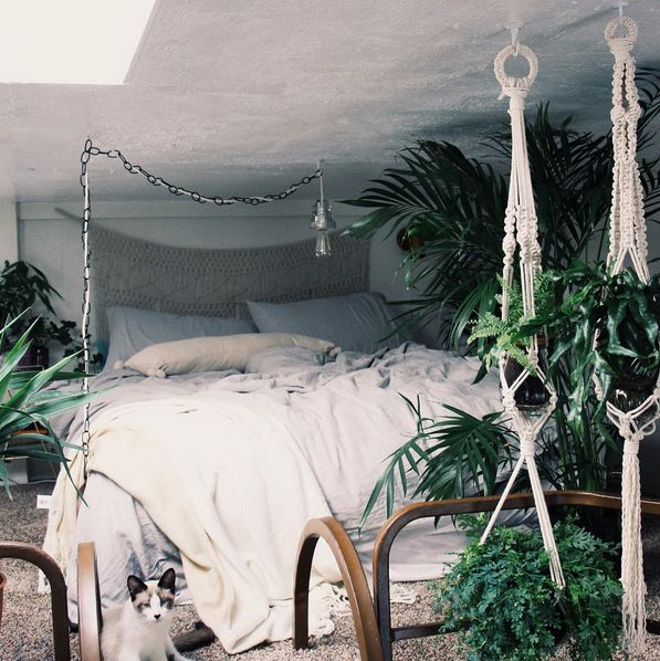 urban outfitters bohemian bedrooms pinterest urban outfitters posts and urban. Black Bedroom Furniture Sets. Home Design Ideas
