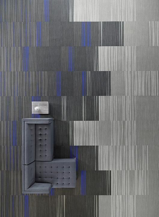 folded tile   5T060   Shaw Contract Group Commercial Carpet and Flooring