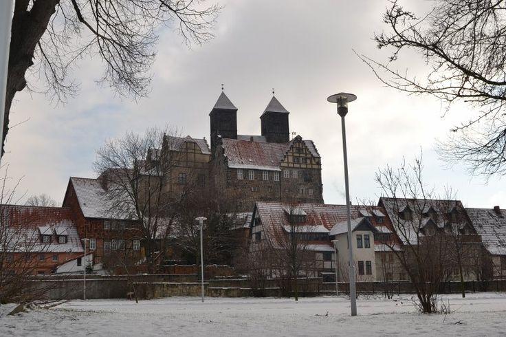 Harz, Urlaub