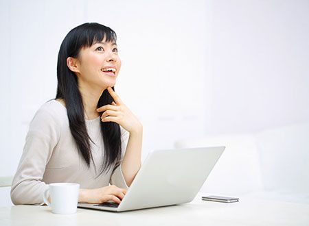 #InstantLoanForPeopleonBenefits is the beneficial financial assistance through which people can get the extra cash help at the time of need. Acquiring for this fiscal alternative they just need to go with online mode to obtain quick money at emergency situation. www.instantloansforpeopleonbenefits.co.uk