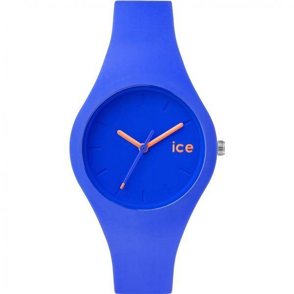 Ice Watch Glow unisex karóraák nagy választékban a www.karora.hu oldalon