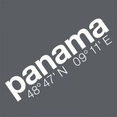 Job als ART-DIRECTION ONLINE  bei Panama Werbeagentur GmbH in Stuttgart
