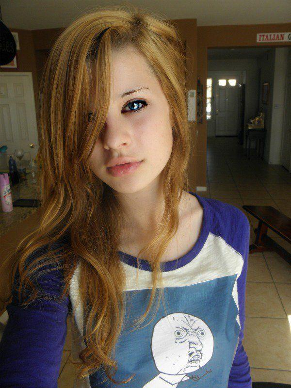 Very short hairstyles for thick hair - Sarah Mcdaniel Young Sarah Mcdaniel Pinterest
