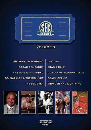the book of manning espn air times