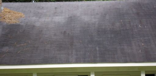 17 Best Ideas About Asphalt Shingles On Pinterest Diy