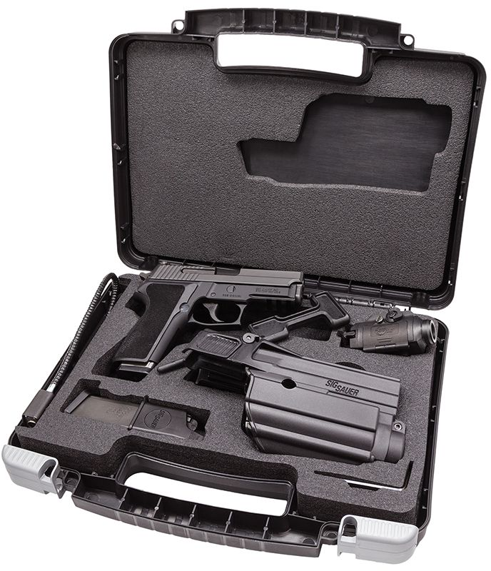 For Sale Trade Sig Sauer P229 9mm Tacpac With: 39 Best Sig Sauer SP2022 Images On Pinterest