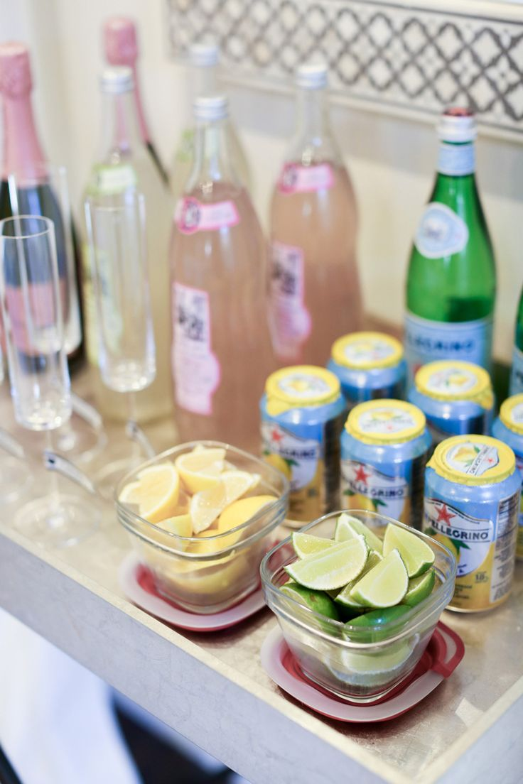 The 25 Best Housewarming Party Favors Ideas On Pinterest