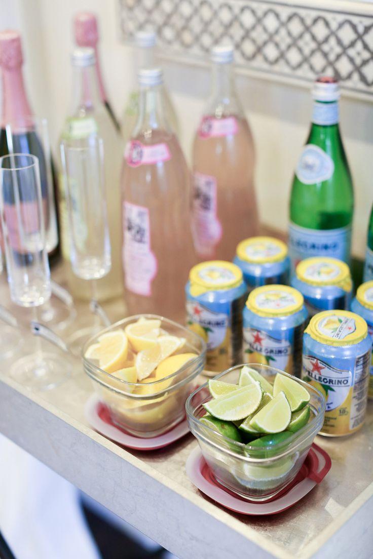 Best 25 Housewarming Party Favors Ideas On Pinterest Brunch Decor Bridal Shower Foods And