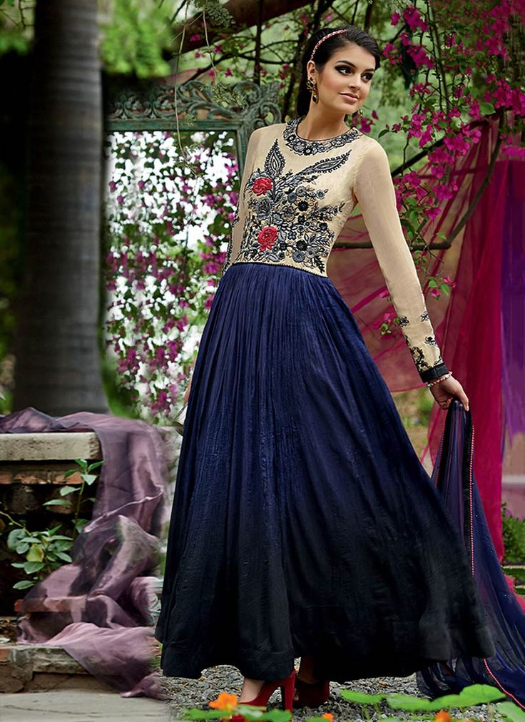 WONDERFUL ANARKALI SUITS  for orders and enquiry 044-23714272