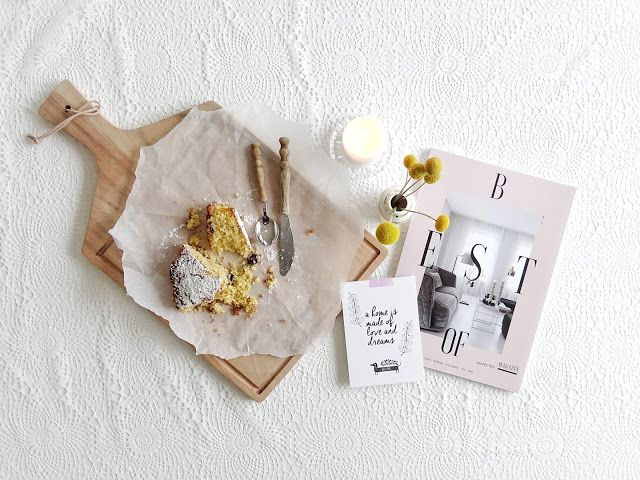 10 best mood boards images on Pinterest | Mood boards, Avocado and ...