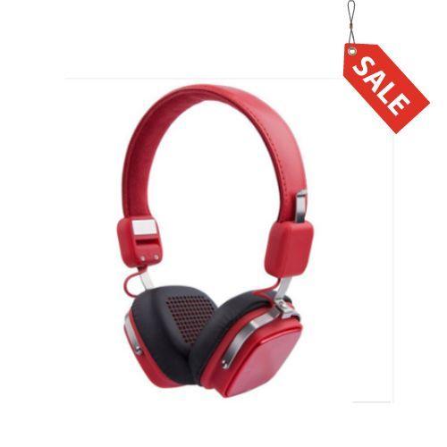 New Wireless Bluetooth Foldable Headphones #Headphones #Bluetooth #Wireless #Workout #Running