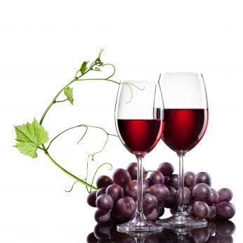 Red wine health benefits - http://www.women-info.com/en/red-wine-health-benefits/
