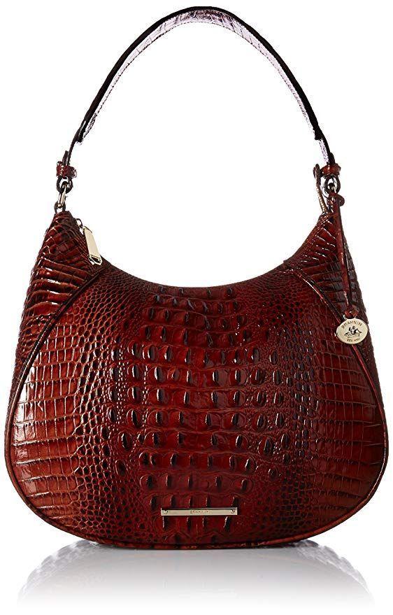 15a3a717fc20 Brahmin Amira Shoulder Bag