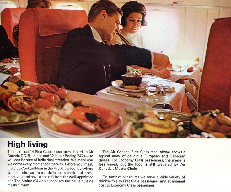 27 best Stewardess\/flight attendant images on Pinterest Flight - air canada flight attendant sample resume