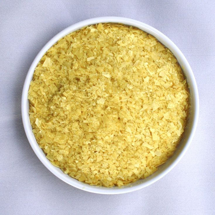 Carnauba Wax - Brazil Wax - 2 oz. - for your DIY projects. - Rainforest Chica …