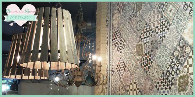 tienda valencia decoracion