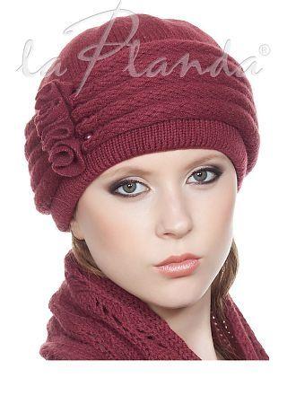 Модные женские шапочки (без описания). Обсуждение на LiveInternet - Российский Сервис Онлайн-Дневников