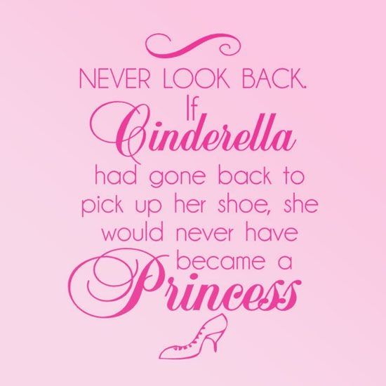 Princess Girl Quotes: The 25+ Best Princess Quotes Ideas On Pinterest