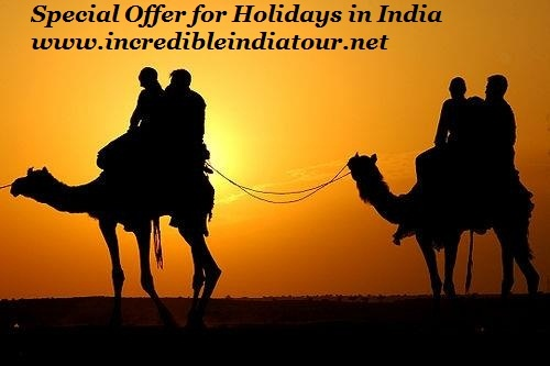 Regal Rajasthan Tour-12 Nights / 13 Days  http://www.incredibleindiatour.net/packages/regal-rajasthan-tour.html