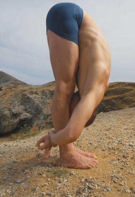 paschimattanasana Yoga Men Bed and Breakfast Valencia Mindfulness Retreat Movie Clip You Tube: https://www.youtube.com/watch?v=YOvpH_tX8pM
