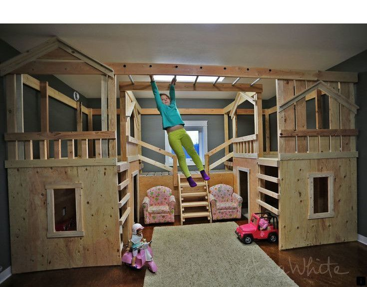 Find out about indoor places for kids near me  Simply click