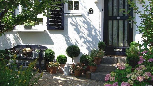 der-vorgarten--die-visitenkarte-des-hauses-image_620x349.jpg (620×349)