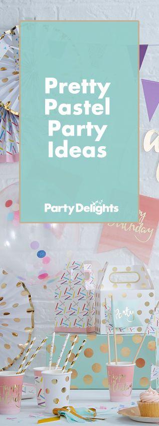 fall birthday deco best 25 teen party themes ideas on pinterest birthday party