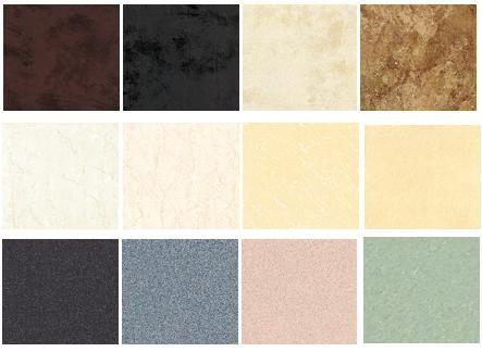 M s de 1000 ideas sobre piso porcelanato en pinterest for Ceramicas para pisos exteriores precios