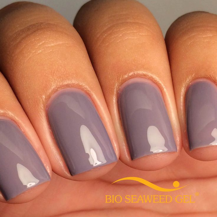 Image of UNITY All-In-One Colour Gel Polish - 203 Runway