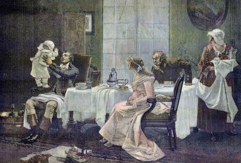 Camille Desmoulins
