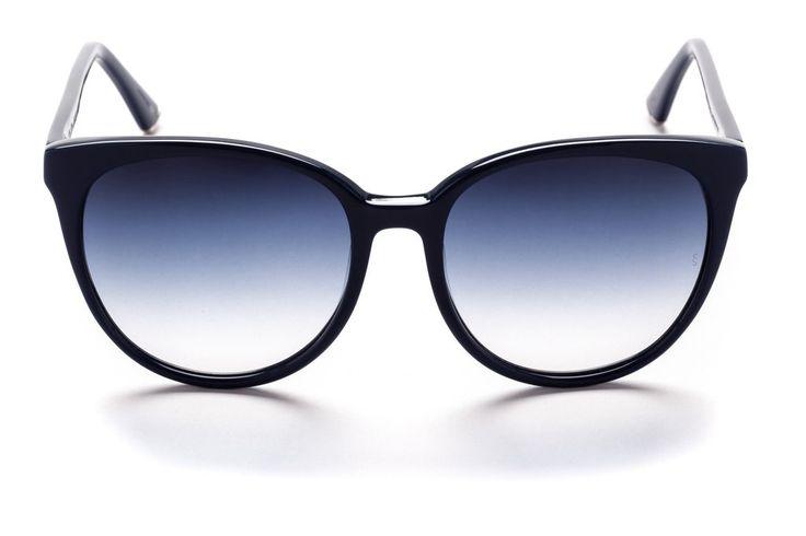 Sunday Somewhere Cha Cha Sunglasses- Sale $50 for 50 Hours!