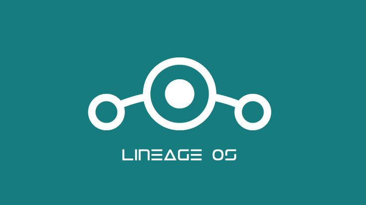 Download Official Lineage OS For OnePlus 3T (oneplus3T) Nougat 7.1.1. Official Lineage os is based on the Android Open Source Project with extra contributions from many people within the Android community. It can be used without any need to have any Google application installed.   #Android #android authority #android central #androidpolice #best 400 smartphone #best android smartphone #best cheap smartphone #black one plus 3t #black phone unboxing #captain2phones #comparis