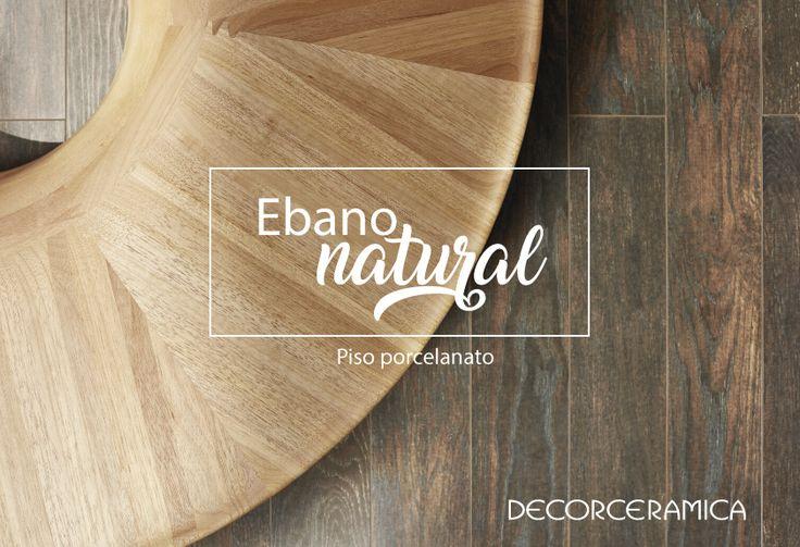 ¿Pensaste que el PISO es de madera real?... a todos nos pasa… ven a conocerlo para que sepas de qué está hecho.