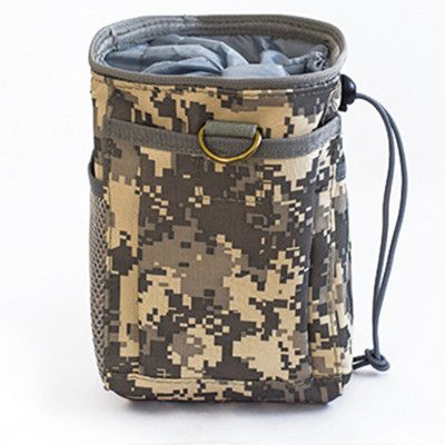 edc waist tactical bag molle military equipment tactical pouch hip pack military accessories hunting bag airsoft utility pouch